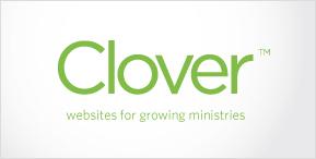 cloverad_white.jpg