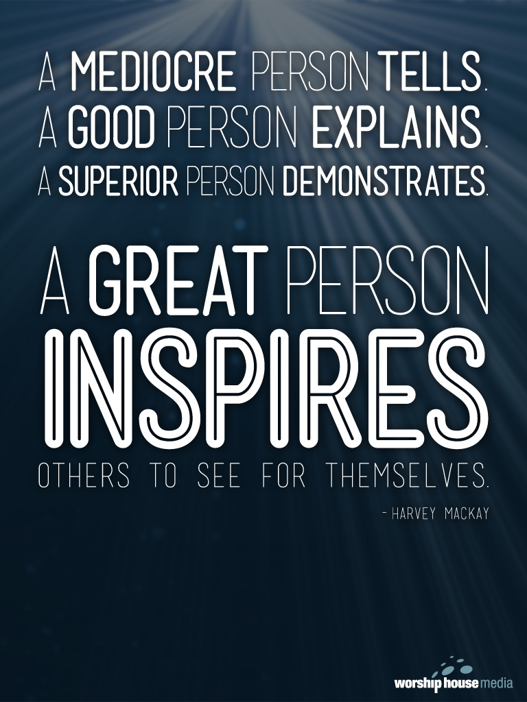 Image result for great person