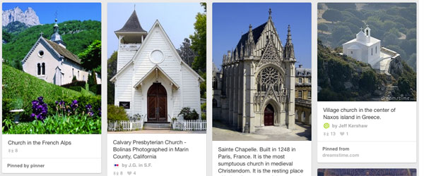 pinterest_churches