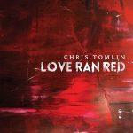 Love-Ran-Red_Album