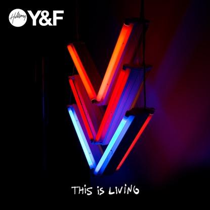 thisisliving(feat.lecrae)141