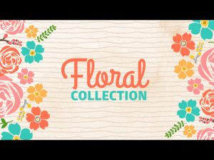 VMG-Floral_Collection