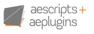 ae-scripts-banner