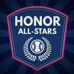 HONOR_ALL_STARS