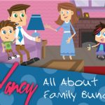yancy_all_about_family