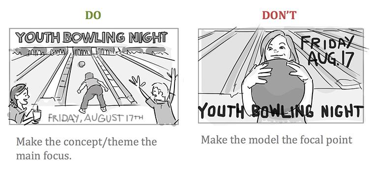 Bowling-image (1)