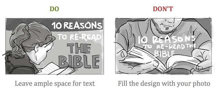 reading-image (1)