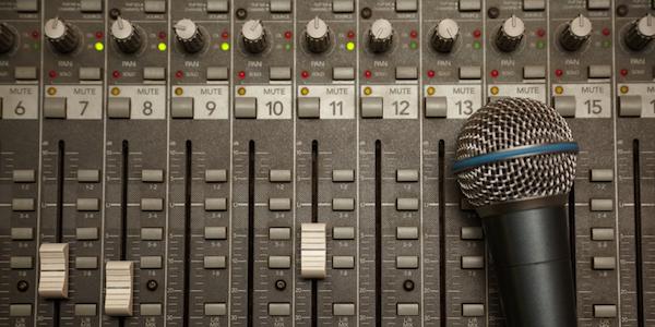 mixer-mic-600x300