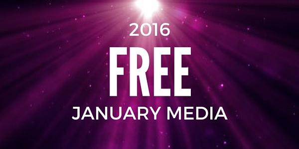January 2016 Media (2)
