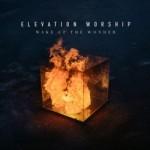 elevationworshipwakeupthewonder