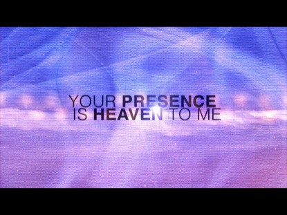 yourpresence