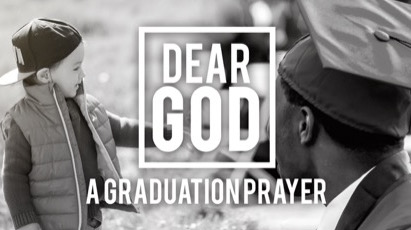 deargodagraduationprayer