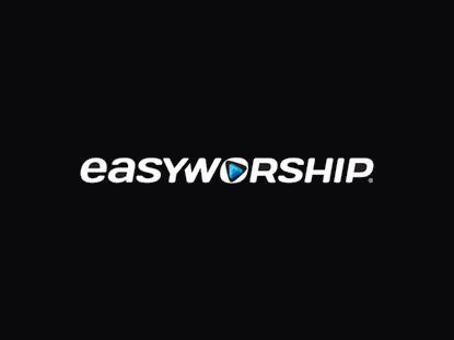 easyworship2015