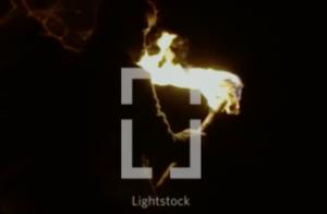 lightstock