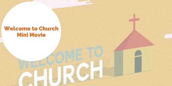 CMB - Back to Church (1)