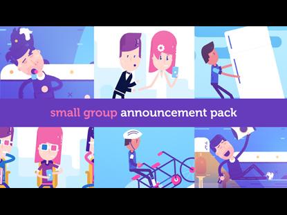 dan_stevers_small_group_announcement_pack
