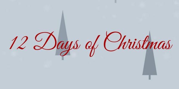 cmb-12-days-of-christmas