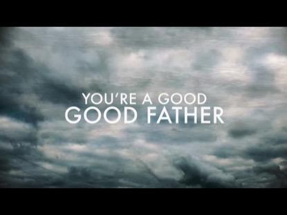 goodgoodfather