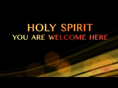 holysprit