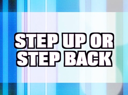 stepupstepbackversion1
