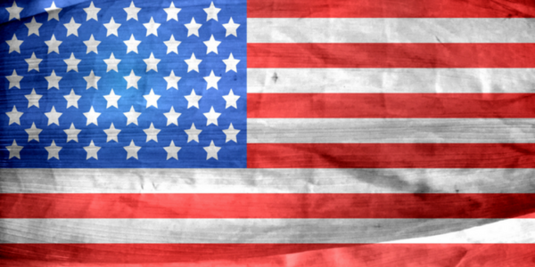 9 Tools You Need for Your 4th of July Sermon - Church Media Blog