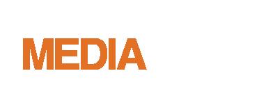 Church Media Blog