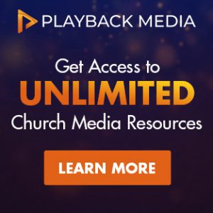 playback media subscription offer